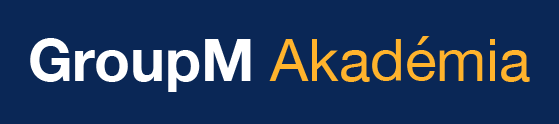 GroupM Akadémia